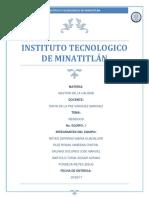 PROYECTO - Encuesta.docx