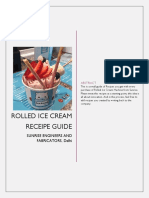 Reciepe Guide - Rolled Ice Cream.pdf