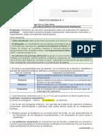 1PD-Materiales de Ingeniería1