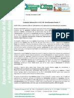 Cotización Software Ganadero Sg - Miguel Eduardo