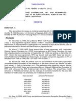 03 NGEI Multi-Purpose v Filipinas Palmoil