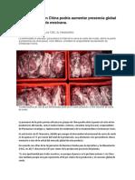 noticia 2 claudio 2019.docx