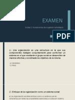 ExamenU1.pptx