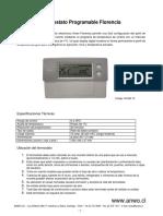 Manual Florencia
