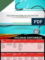 Esquema-nacional-de-vacunación.pptx