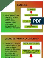 61490052-GASOLINA.pdf