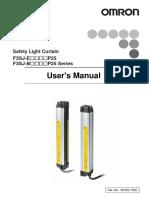 I570-ES2-02A+3G3MX2+UsersManual