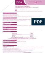 5+contabilidad+para+administradores+2+pe2018+tri1-19.pdf