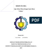 MESIN_FLUIDA_Perbedaan_Laju_Aliran_Massa.pdf