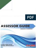 Pages from Pedoman Uji Kompetensi Asesor (Hal 1-37).pdf