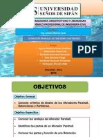 Diapositivas Segunda Unidad
