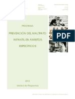 proyecto abuso sexual.pdf