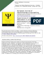 psychoanalysis for depression theory 1.pdf