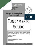 Curso completo fundamentos protegido.pdf