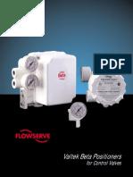 Documentatie-Flowserve-Valtek-6-1-Pozitioner-Beta-sialco-reprezentanta-Flowserve-romania.pdf