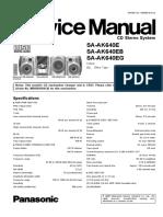 Panasonic__SA-AK640.pdf