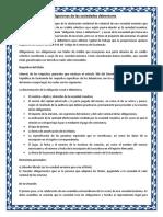 Obligaciones_de_las_sociedades_debenture.docx