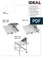MANUAL CIZALLA IDEAL 1038-58-71-80-110.pdf