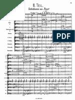 IMSLP02060-Symphony No.8 Part2.pdf