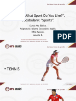 APUNTE_1_WHAT_SPORT_DO_YOU_LIKE_97844_20180729_20180507_171935.PPT