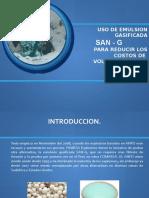 La-Emulsion-Gasificada.pptx