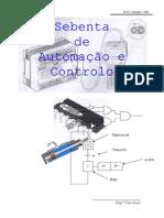 505__Sebenta_automacontrolo