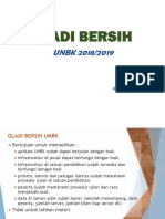 GLADIBERSIH_UNBK_Rev_190210.pdf