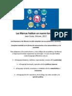 LAS MARCAS HABLAN UN NUEVO LENGUAJE, Joan Costa, 2107. PDF..pdf
