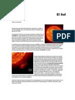 articulo de divulgacion cientifica sobre El Sol.docx