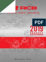 rcb-19.pdf