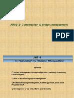 Project management (1).pptx