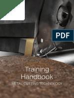 Training Handbook en Hq