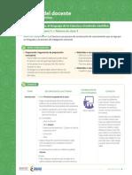 Guía del Docente 7.pdf