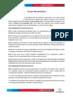 FASES del Circulo Hermeneutico.pdf