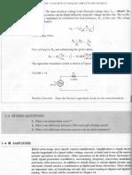 Amplificadores Floyd.pdf