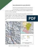 condiciones ambientales en la cuenca alta del rio yanhuitlan.pdf