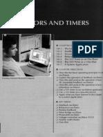 Osciladores Floyd.pdf
