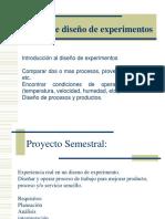 2 Proyecto Final de Diseno de Experimentos