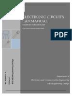 Electronic Circuits lab manual 13-12-11  (1).pdf