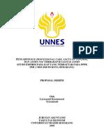Contoh Proposal Audit (Uness) (2).docx
