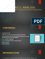 1.1 Revision de especificacion de requisitos.pptx