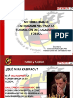 (Oscar Garro) Desarrollo Tareas Integradas Futbol Base.pdf
