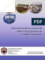thesis .pdf