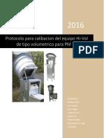 Protocolo-Hi-Vol 111.docx