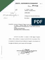 090709_ddlCalderoli(2)