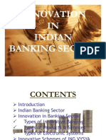 29381388-Innovation-in-Indian-banking-sector.pdf