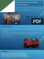 SPCL_U1_A2_CRGR.pptx