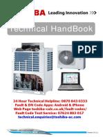 Toshiba_Technical_Handbook_version_14_1_2.pdf