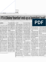 Philippine Star, Feb. 13, 2019, P75-B Diokno insertion ends up as lawmakers pork.pdf