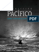 La aventura de La Mar del Sur 1.pdf